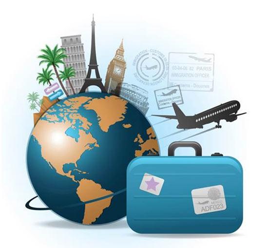 Agenzia Viaggi in Sicilia