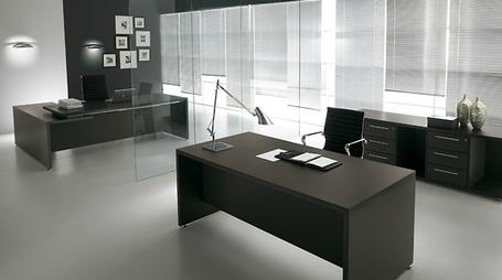 Arredamenti Tutto Per la Casa e il  tuo Ufficio