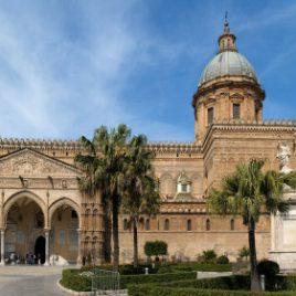 Tour di Palermo
