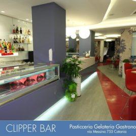 Bar Clipper  Catania