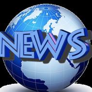 News Solo Sicila