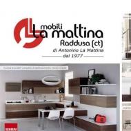Mobili La Mattina