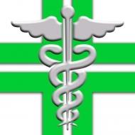 Farmacia Pasqualino