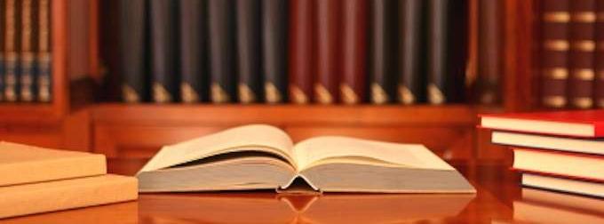 Studio Legale Giambra