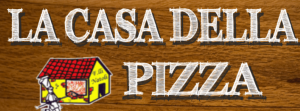 La Casa Delle Pizza
