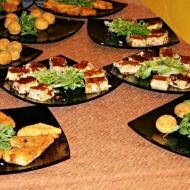 Antica Gastronomia del corso