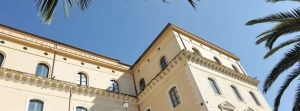 Fondazione Carlo Mazzone