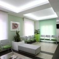 Studio Dentistico Pilato