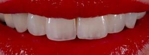 Studio Dentistico Vindigni