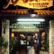 Pizzeria Mirasole