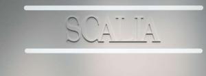 Scalia Abbigliamento