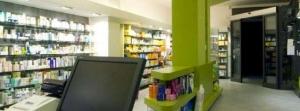 Farmacia V.le Librino