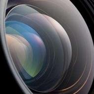 Photo Video Service