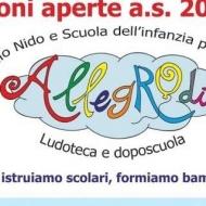 Allegrodi