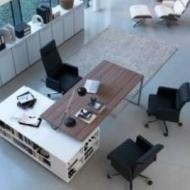 Spazio Ufficio Snc