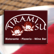 Tiramisu Pizzeria