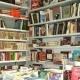 Libreria Luigi Portinaio