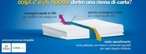 Cartoleria Bosco