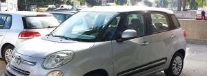 City Car Auto