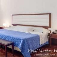 Hotel Royal Maniance