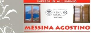 Messina Agostino