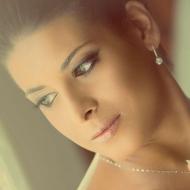 Foto Gustavino