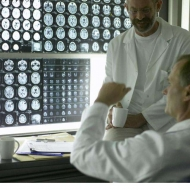Studio Radiologico Campione